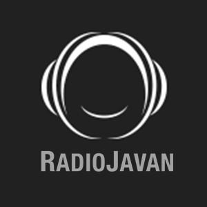 دانلود آلبوم تازه یار از حمید حمیدی