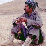 دانلود آلبوم نیاز-ناصر رزازی