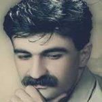 دانلود آلبوم ارمنی از حمید حمیدی