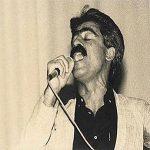 دانلود آلبوم هلبجه از ناصر رزازی