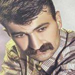 دانلود آلبوم سفر از حمید حمیدی