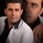 دانلود آهنگ سخه جدایی از آیت احمد نژاد