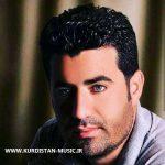 دانلود آلبوم سکالا از آیت احمد نژاد