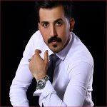 دانلود اهنگ سورانه از حبیب علیزاده