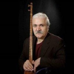 دانلود اهنگ الله الله علی زندی از کردستان موزیک