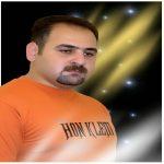 دانلود آلبوم وارانه از نورالدین بزله