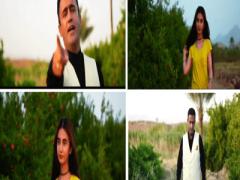 تصویری(کلیپ) رضا لرستانی نازدار باوان,کلیپ نازدار باوان رضا لرستانی,آهنگ نازدار باوان رضا لرستانی