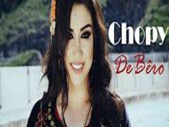 ویدیوی چۆپی دە بێرۆ,موزیک ویدیو چوپی فتاح ده بیرو,,CHOPY DE BERO