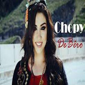 چۆپی  دە بێرۆ,دانلودآهنگ ده بیرو چوپی فتاح,Chopy  De Bero