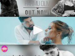 Navid Zardi Farmo Dlm,ویدیو نویدزردی فه رمو(فرمو)دلم