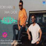 تاها قادر هه وار,طاها قادر هه وار,Romi Harki & Taha Qadir – Hawre