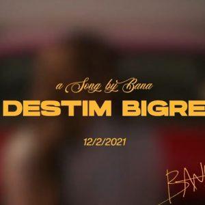 بانه دستم بگره | دانلود آهنگ دستم بگره بانه |Bana Dastim Bigre