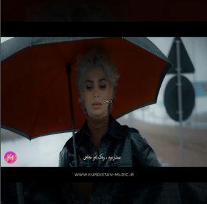 Hani Mojtahedy – Teniyayi | آهنگ تنیای هانی| آهنگ کردی بمشاروا هانی مجتهد