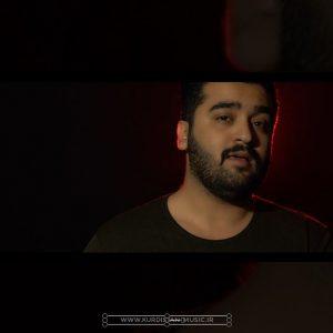 ساسان احمدی لای لای | دانلود آهنگ وه فدای بالات بام ساسان احمدی
