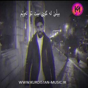 دانلود آهنگ تاجی سرم آرش عوثمان | دانلود تمام آهنگ های آرش عثمان