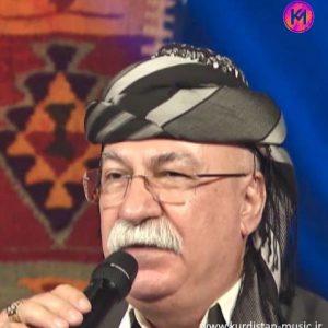 دانلود آهنگ دەمامکەی ژیان نجم الدین غلامی| دانلود اهنگ نجم الدین غلامی برای کرونا